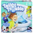 more details on Toilet Trouble From Hasbro Gaming.