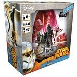 more details on Timeline Star Wars Game.