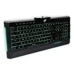 more details on Arokh Gaming Keyboard.