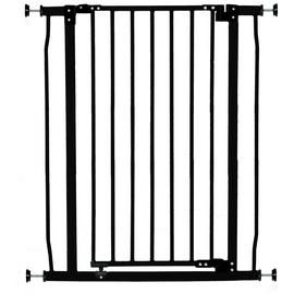 Dreambaby Liberty Xtratall Safety Gate 75-81Cm -Pressure Fit