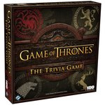 more details on HBO Game of Thrones Trivia Game.