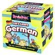 more details on BrainBox Let's Learn German.