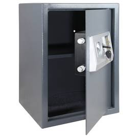 Safes | Safe Deposit Boxes, Home & Digital Safes | Argos