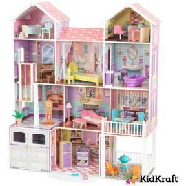 Dolls Houses | Argos