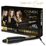 more details on Carmen by Samantha Salon Glamour Styler.
