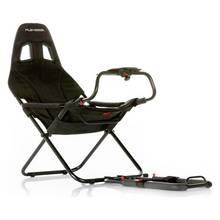 Playseat Challenge Racing Seat.