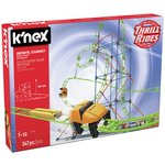 more details on K'NEX Infinite Journey.