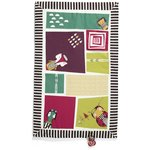 more details on Mamas & Papas Extra Large Activity Floormat.