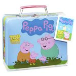 more details on Peppa Pig Top Trumps Collection Tin.