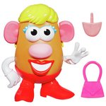 more details on Playskool Friends Mrs. Potato Head Classic.