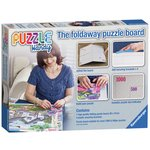 more details on Ravensburger Puzzle Handy.