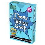 more details on Maths Snap Card Games - 3 Packs.
