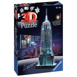 Results for 3d explorer jigsaw