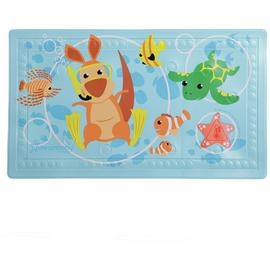 Dreambaby Anti Slip Bath Mat.