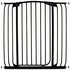 Dreambaby Chelsea Tall Wide Auto-Close Gate & Extensions