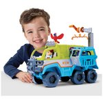 more details on Paw Patrol Paw Terrain Vehicle.