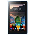 more details on Lenovo Tab3 7 Inch 1GB 16GB Tablet - Black.
