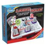 more details on Paul Lamond Games Laser Maze Game.