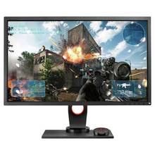 results for gaming monitor in technology laptops and pcs. Black Bedroom Furniture Sets. Home Design Ideas
