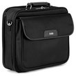 more details on Targus Notepac Plus Classic 16 Inch Laptop Case - Black.