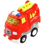 more details on VTech Toot-Toot Drivers Press n Go Assortment.