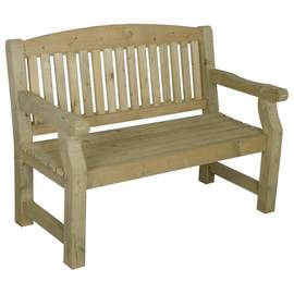 Results For Wooden Garden Furniture
