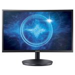 more details on Samsung CFG70 24 Inch Curved Gaming Monitor.