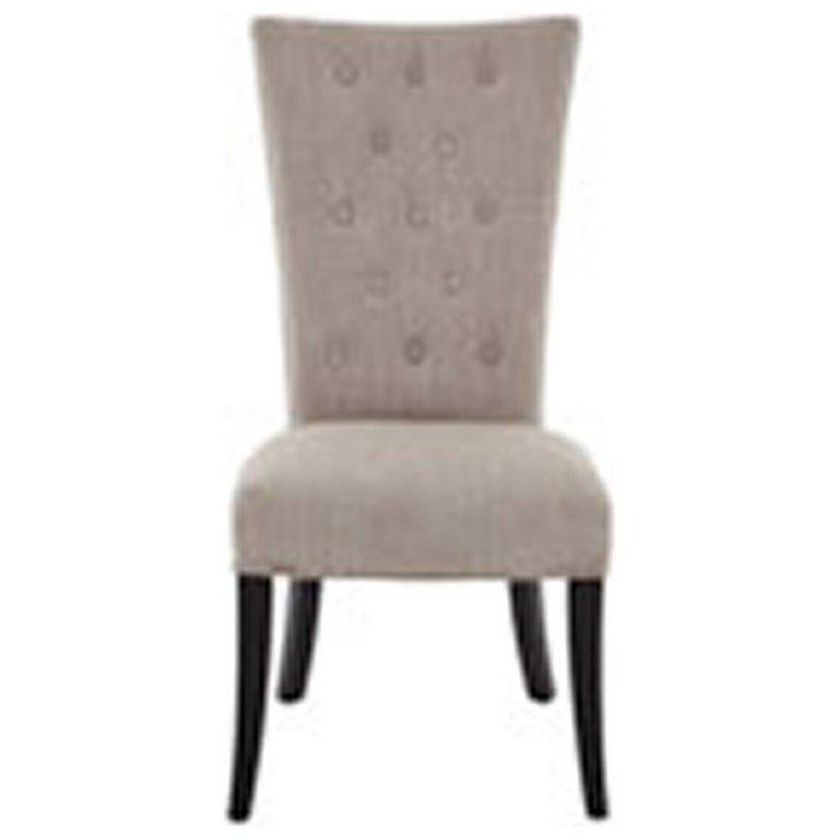Buy Premier Housewares Regents Park Dining Chair Natural  : 6265746RSETMain768ampw620amph620 from www.argos.co.uk size 620 x 620 jpeg 14kB