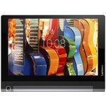 more details on Lenovo Yoga Tab 3 10.1 Inch 16GB Tablet - Black.