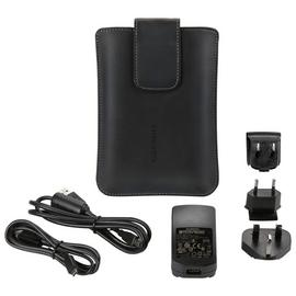 Garmin 5 or 6 Inch Sat Nav Travel Kit