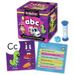 more details on BrainBox ABC Game.