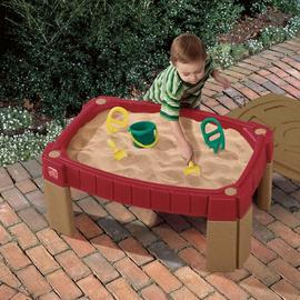 Step2 Naturally Playful Sand Table.