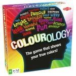 more details on Tactic Games - Colourology.
