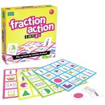 more details on Fraction Lotto Game.