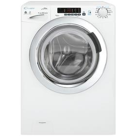 Candy GVSW496DC 9KG / 6KG 1400 Spin Washer Dryer - White