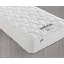 Silentnight Healthy Growth 800 Pocket Comf Single Mattress