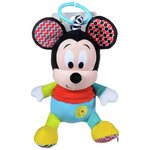 more details on Disney Baby Mickey Mouse Activity Toy.
