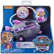 more details on PAW Patrol Skye's Rocket Ship Playset.