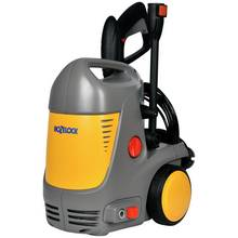 pressure washer sales deals and cheap prices from argos. Black Bedroom Furniture Sets. Home Design Ideas