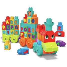 Mega Bloks Construction toys | Argos