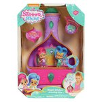 more details on Shimmer and Shine Magic Wishes Jewellery Set.