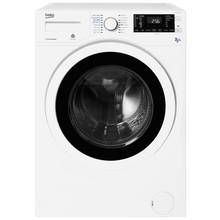 Beko WDJ7523023W 7/5KG Washer Dryer - White