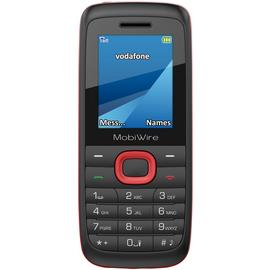 Vodafone Payg Top Up >> Pay As You Go Mobile Phones Payg Phones Argos