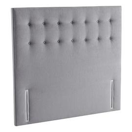 Silentnight Alaro Headboard