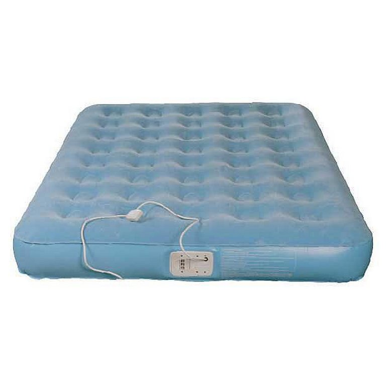 Buy Aerobed Air Bed Double At Argos Co Uk Your Online