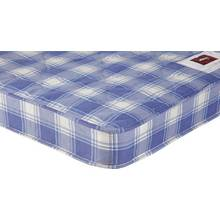 Airsprung Stitchbond Sprung Rolled Single Mattress