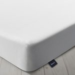 more details on Silentnight Take Home Now Single Foam Mattress.