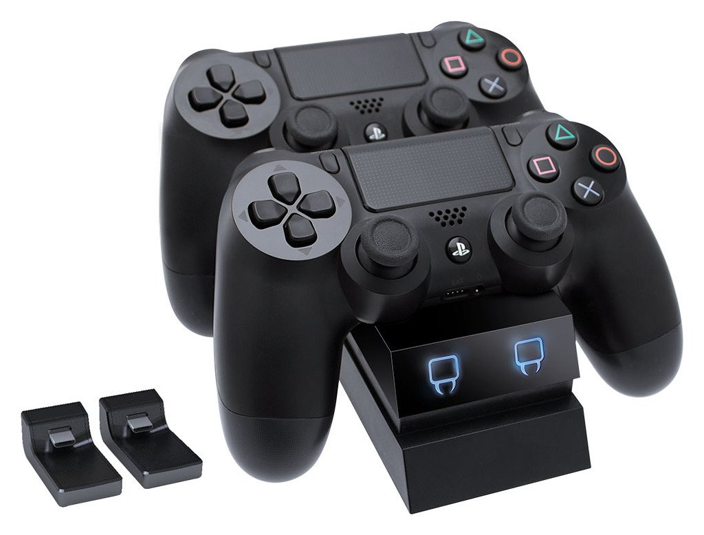 sony official games tower and charging station for ps4. venom twin docking station ps4 sony official games tower and charging for ps4