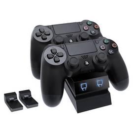 PS4 Accessories | PlayStation 4 Accessories | Argos