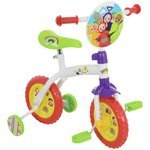 more details on Teletubbies 2 in 1 10 Inch Training Bike.